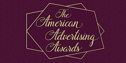 2020 American Advertising Awards Gala