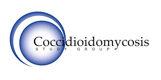64th Annual Coccidioidomycosis Study Group