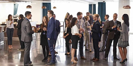 Expanding Your Regulatory Affairs Network  tickets