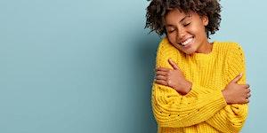 Programa Mindful Self-Compassion (MSC) - Mindfulness e...