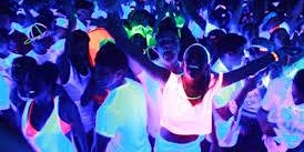 Glow Rave- EDM Party