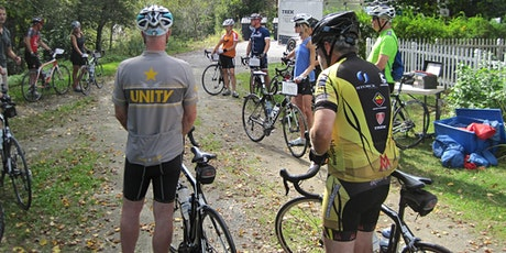 Cycling 101 Get to know your bicycle clinic tickets