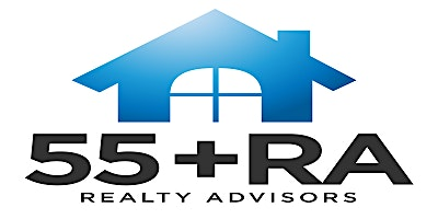 55+ Realty Advisor Designation Program - Working with Seniors as Clients - Duluth - 6 Hours CE FREE