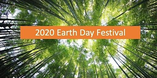 2020 Earth Day Festival