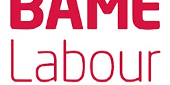 Broxtowe Labour BAME Whats Next?