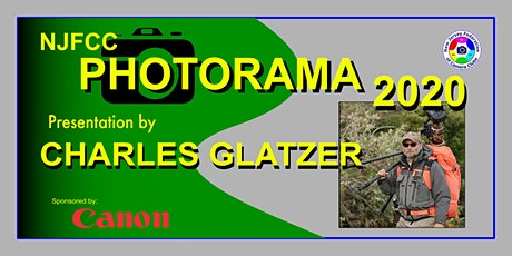 Photorama 2020 tickets