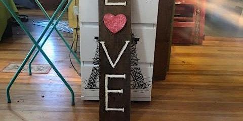 Love Board!