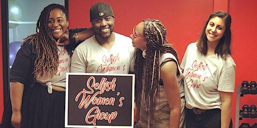 Selfish Women's Group