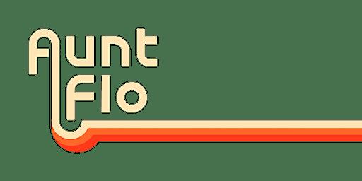 AUNT FLO - VLOUME III - SO EMOTIONAL