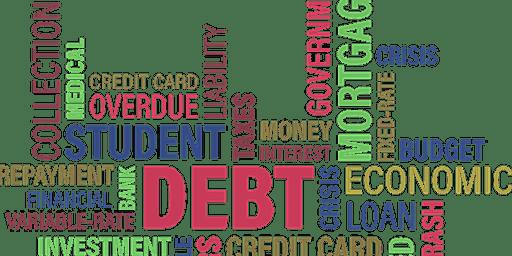 Foreclosure Prevention Short Sale
