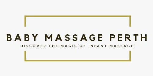 Complete 4 Week Baby Massage Parenting Course