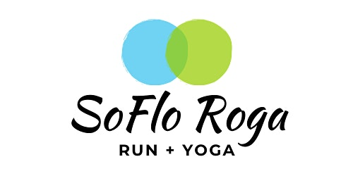 SoFlo Roga - Run + Yoga in Davie