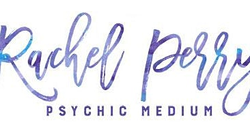 Two Day Workshop on Psychic Development & Mediumship with Rachel Perry