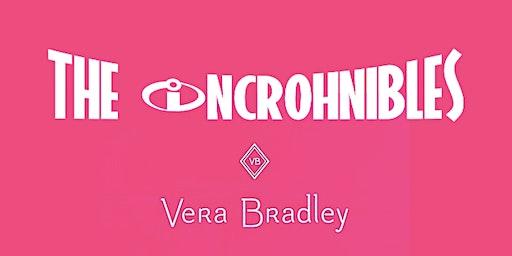 Vera Bradley Bingo