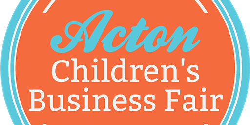 Acton Children's Business Fair Frisco