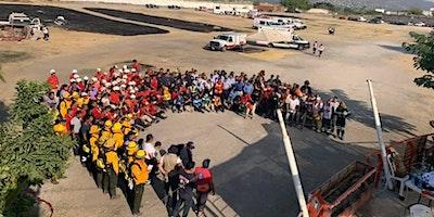 EEI Capacitaciones Morelos 2020: Rescate y Emergencias Medicas