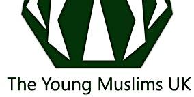 YM Residential Mentor Ticket April 2020