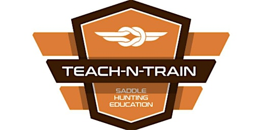 Tethrd Teach N Train Syracuse