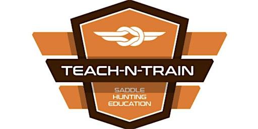 Tethrd Teach N Train Syracuse
