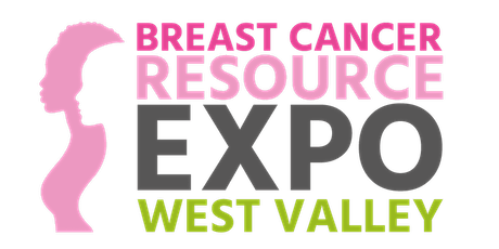 West Valley Breast Cancer Resource Expo 2020 tickets