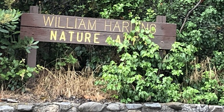 Harding Nature Trail Restoration Project with OCH tickets