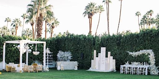 Modern Love Event San Diego