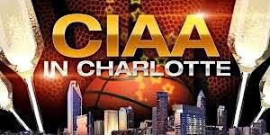Updated 02/21/20 CIAA HOTELS MARRIOTT CHARLOTTE CITY CENTER