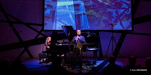 Clayton Piano Festival Valentine's Day Gala