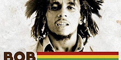 Bob Marley Birthday Bash! tickets