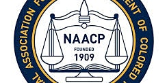Stafford County Branch NAACP Youth Council College and Career Fair