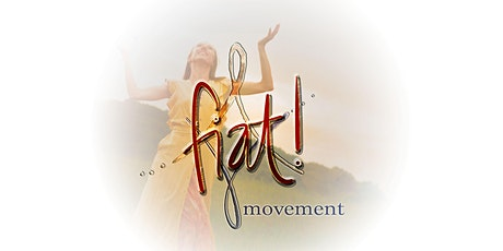 Fiat! Movement tickets