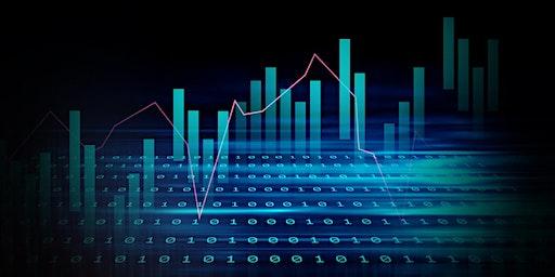 Data Visualization Society – NYC Meet Up (February)