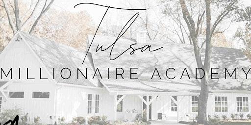 Tulsa Millionaire Academy