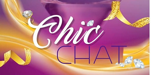 Chic Chat- New Year Edition