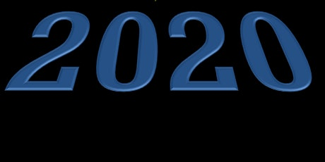 I Am 2020, Evolution tickets