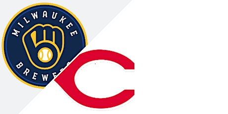 Sigma Chi Brewers VS Reds Tailgate - 8/23/20 tickets