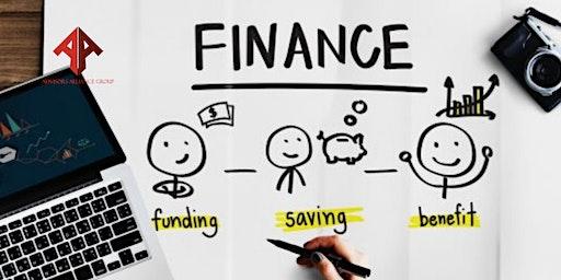 Financial Strategiest for Millennials