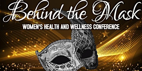 Behind The Mask: It Starts With You  tickets