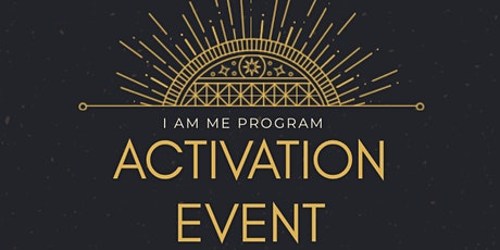 Activation Event with Kundalini tickets