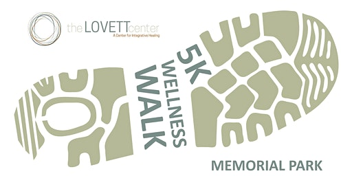 January 5K Wellness Walk