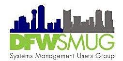 DFWSMUG - January 2020 Meeting