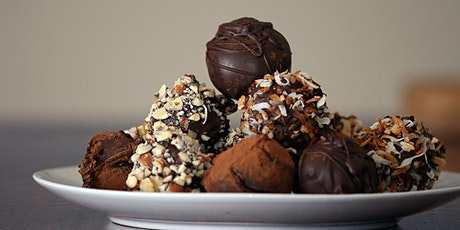Candy Making Class  Sat 6/20/20  from 1:30pm-4pm - Kids OK! tickets