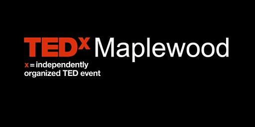 TEDxMaplewood