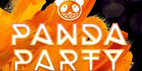 Panda Party 3.0 -CIVO  tickets