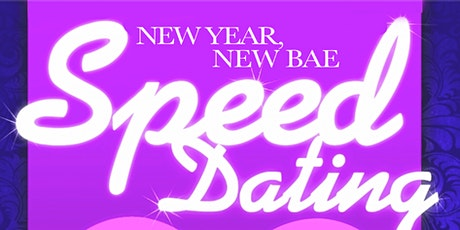 New Year New Bae tickets