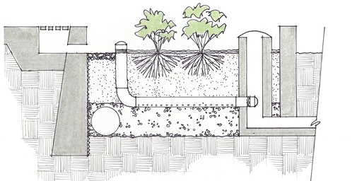 Stormwater C.3 Compliance: LID Planning, Design, Construction & Maintenance