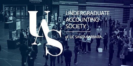 UCSB UAS Membership Winter 2020