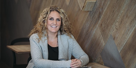SD Business Builder with Amanda Walker, Co-Founder of Lord of the Fries tickets