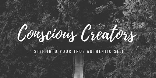 The Conscious Creator Experience