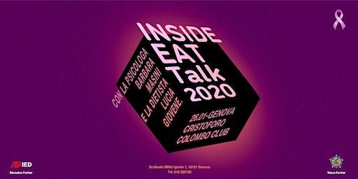 INSIDE EAT 2020